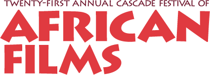 21th Cascade Festival of African Films